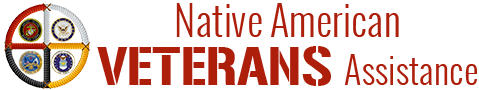 Native American Veterans Assistance